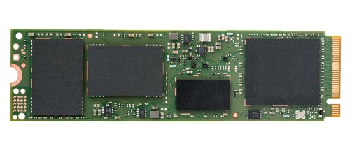Intel M.2