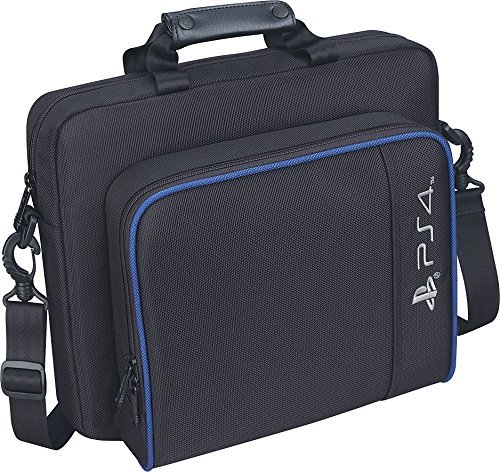 PS4 travel case