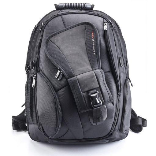 Slappa M.A.S.K. DSLR Custom Build Backpack (SL-MSK-DSLR)