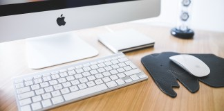 best external hard drive fro mac