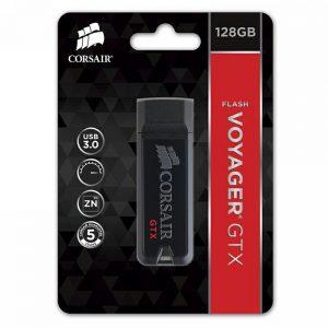 Corsair Flash Voyager GTX USB