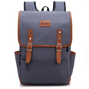 Laptop Backpack School Bag
