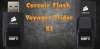 corsair flash voyager slider x1 featured