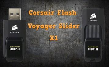 corsair flash voyager slider x1 featured