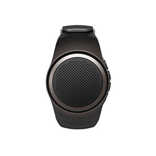 CAMTOA Wireless Bluetooth Wrist Speaker