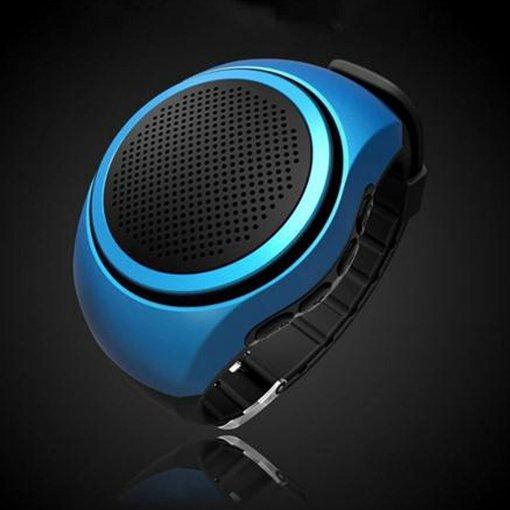 TopePop Bluetooth Watch Speaker