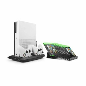 Younik XB-02 Xbox One S Vertical Stand