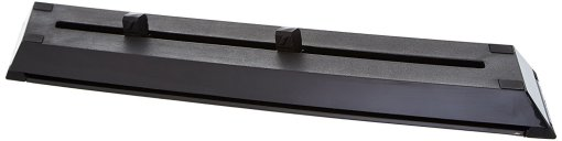 AmazonBasics Vertical Stand for Sony PS4