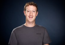 CEO Mark Zuckerberg: Facebook to Take Down Threats