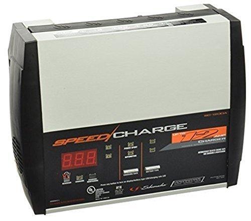 Schumacher SC-1200A