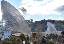 Australia to Announce National Space Agency Project in IAC 2017