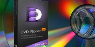 DVD ripper pro featured