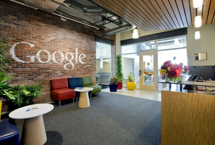 Google Appeals $2.7B Antitrust Fine Against European Commission