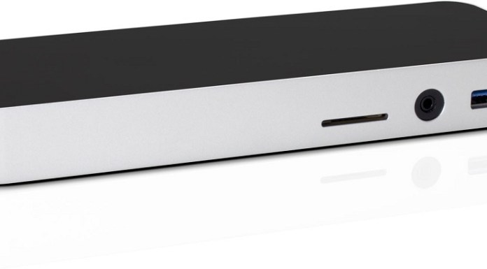 OWC Officially Releases an Updated Version of Thunderbolt 3