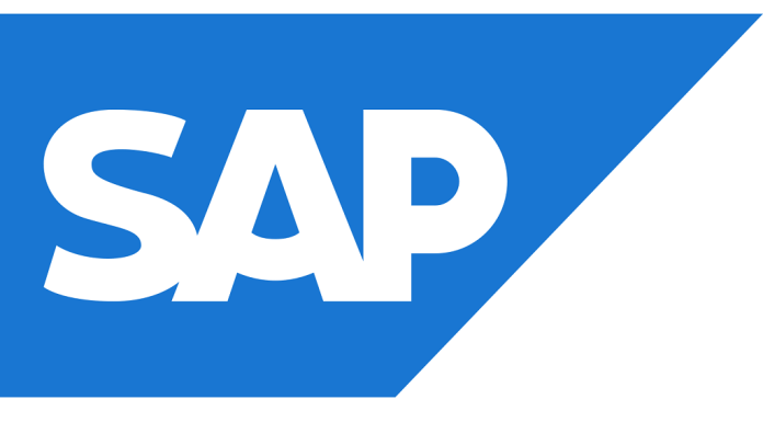 SAP Purchases the Identity Management Company Gigya for $350M