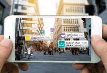 Shasta Venture to Accelerate AR and VR App Development