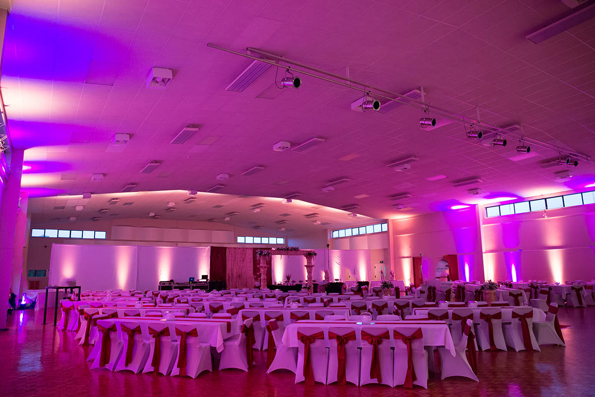 Indian wedding photo video dj decoration lighting we have been making a huge difference to the indian weddings and events market with our high tech intelligent lighting fixtures junglespirit Images