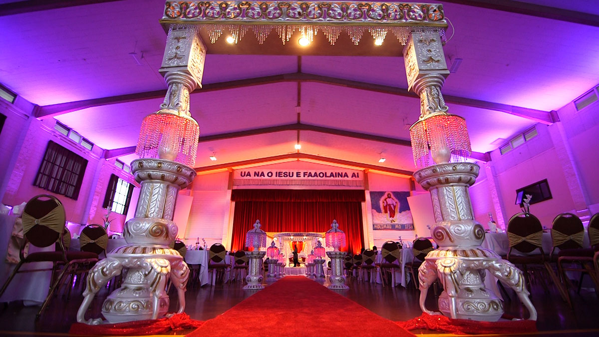 INDIAN WEDDING PHOTO | VIDEO | DECORATIONS | LIGHTING | HDEV ...