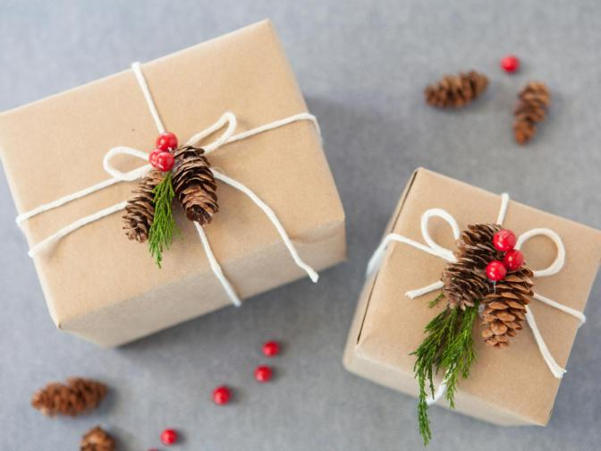 diy-christmas-gift-wrapping5