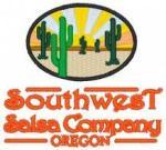 Southwest Salsa Co.