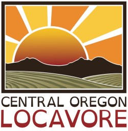 Central Oregon Locavore Non Profit