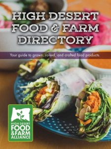 hdffa-directory-cover