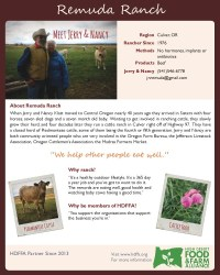 remuda-ranch_hdffa-producer-profile-page-001-1
