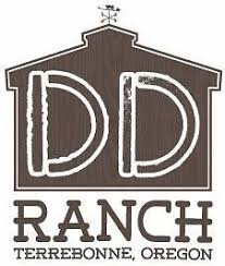 DD Ranch