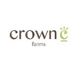 Crown C Farms LLC