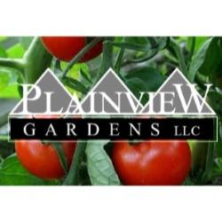 Plainview Gardens LLC