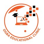 Ogba Educational Clinic