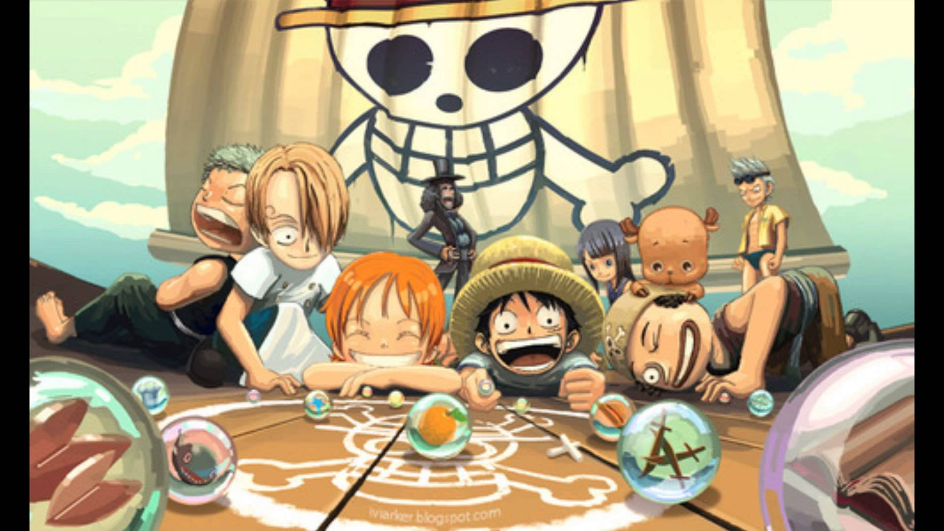 And it isn't always easy. One-Piece-hd-free-wallpapers-for-desktop