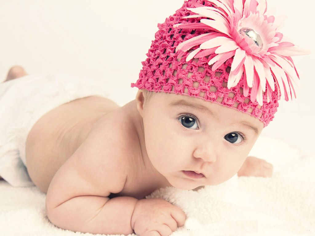 Baby Wallpapers Images Free Download Hd Collections