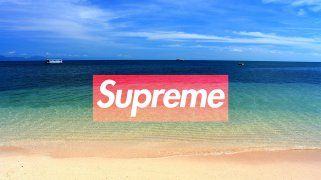 Supreme wallpapers wallpapers