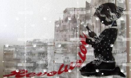 hd new Logan Paul Wallpapers