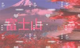 beach palm trees coast sand chaise lounges 1920x1080