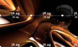 coast palm trees island ocean stones beach sand wet pebble wave 1920x1080