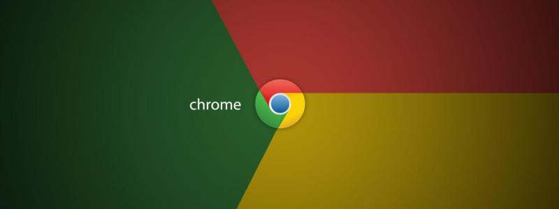 desktop chromebook wallpapers