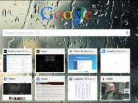 hd chromebook images