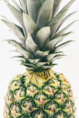 iphone pineapple wallpapers background