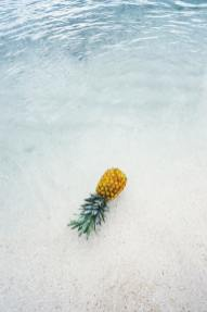 pineapple wallpapers for iphone background