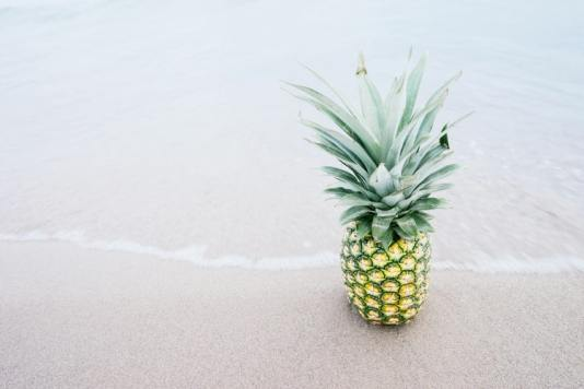 pineapple wallpapers hd for pc background