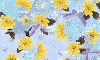 stylish pineapple wallpapers free hd