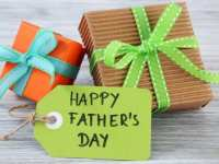 Happy-Fathers-Day-images-2018-2