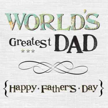 worlds greatest dad wallpapers