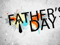 fathers day paint wallpapers
