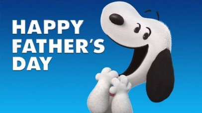 happy fathers day wishing wallpapers