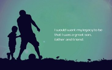 father day quotes wallpapers