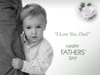 Fathers Day Wallpaper HD | Fathers Day Images
