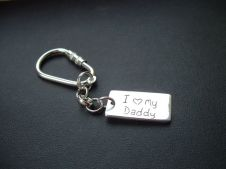 father day key ring wallpapers